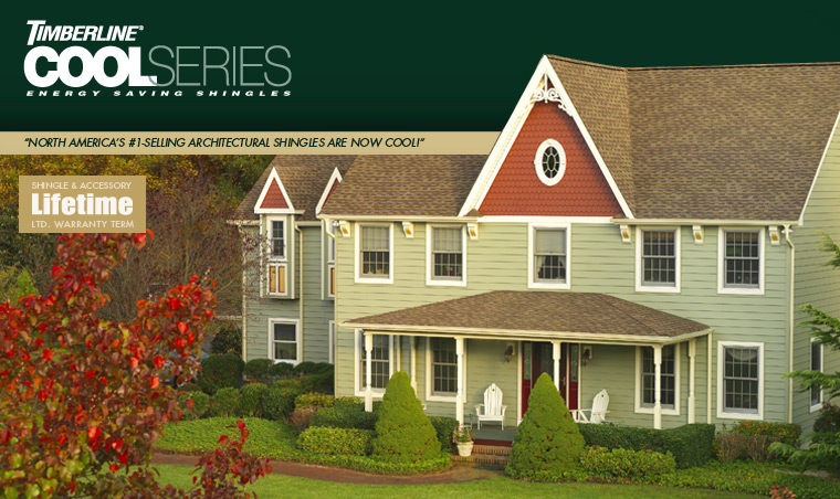Home The Roofing Experts